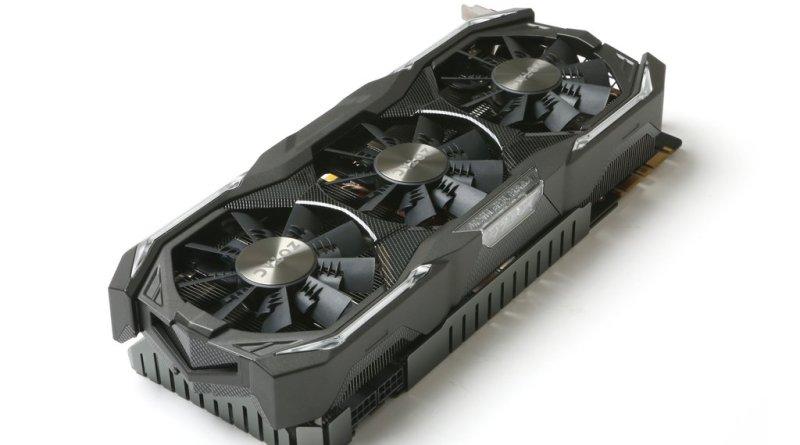 ZOTAC-GeForce-GTX1080-AMP-Extreme-04