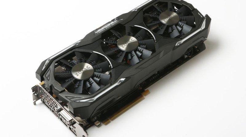 ZOTAC-GeForce-GTX1080-AMP-Extreme-05