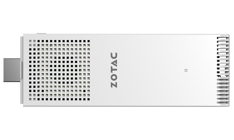 ZOTAC-PC-Stick-02