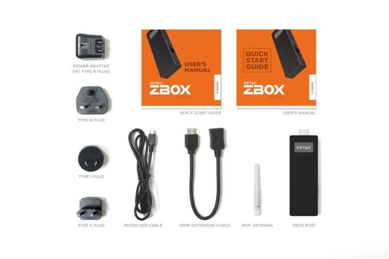 ZOTAC-PC-Stick-04