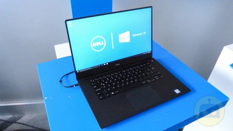 Dell-Inspiron15-5000-BTS2016