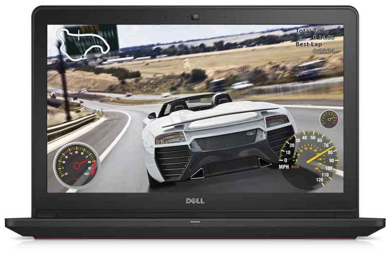 Dell-Inspiron15-7000