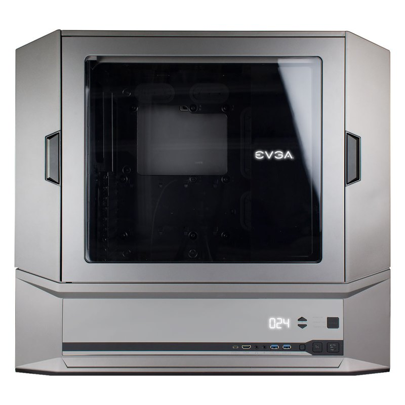 EVGA_DG-87_FullTower-Window