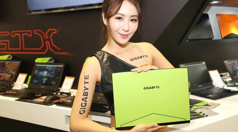 Gigabyte-Aero14 -ultrabook-gamer