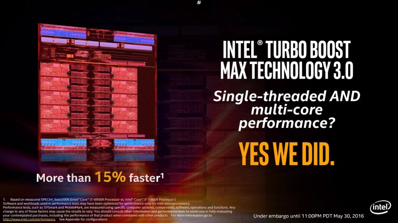 Intel-Corei7-BroadwellE-TurboBoost3