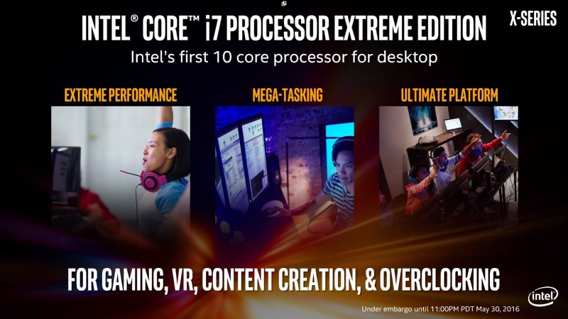 Intel-Corei7-BroadwellE