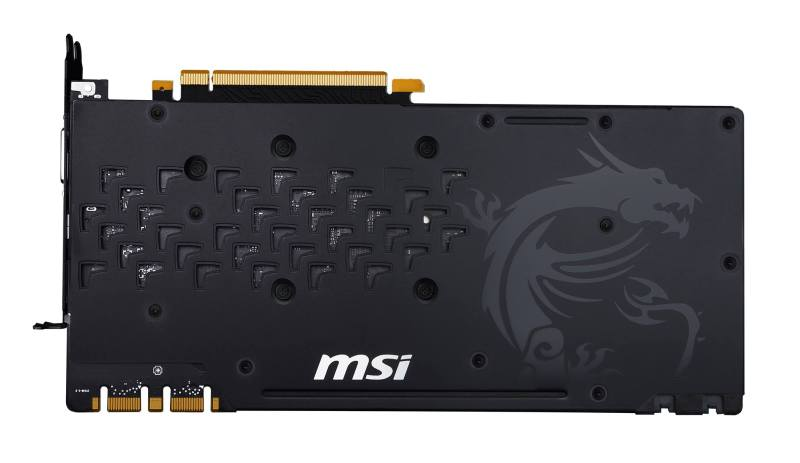 MSI-GeForce-GTX1080-GAMINGX-8G-03