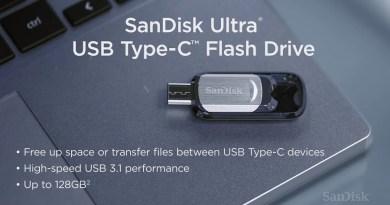 SanDisk-UltraDrive-TypeC
