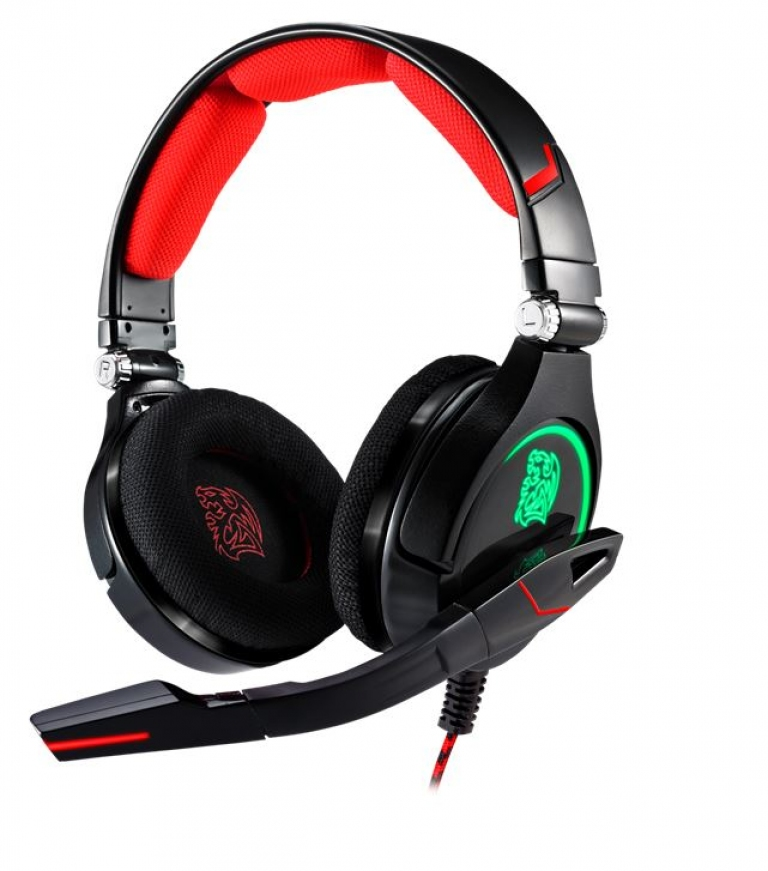 ttesports-Cronos-RGB-headset-01