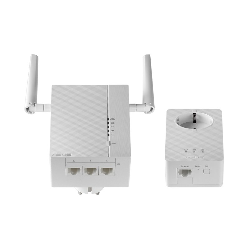ASUS-PL-AC56-KIT-Network-03