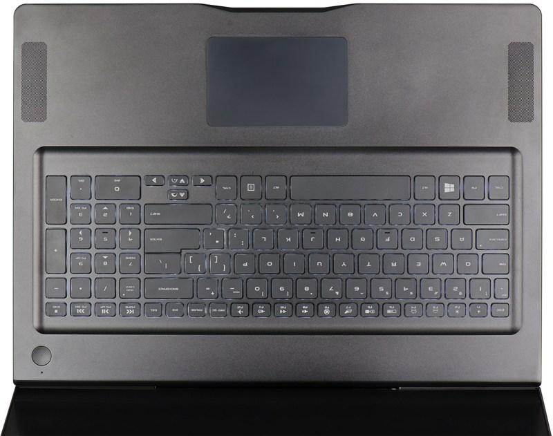 EVGA-SC17Gaming-GTX10Series-03