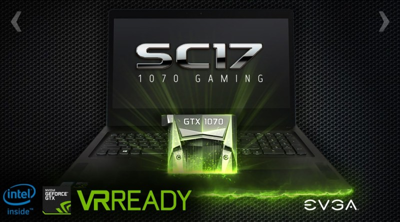 EVGA-SC17Gaming-GTX10Series