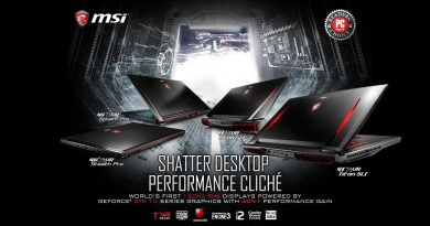 MSI-Notebooks-GeForceGTX10