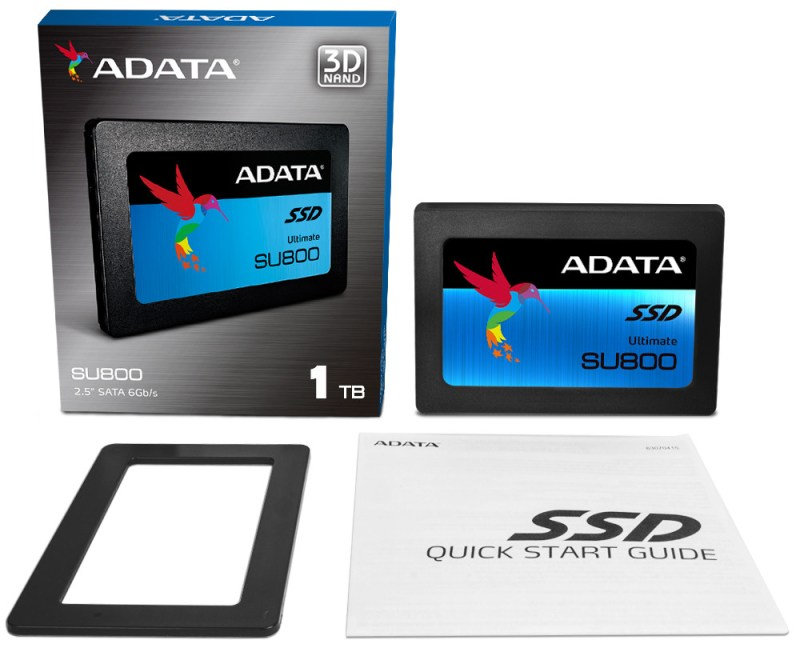 ADATA-SU800-SSD-Ultimate-bundle