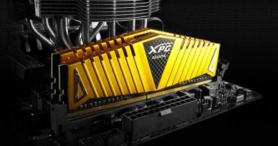 ADATA-Z1-DDR4-8GB-16GB