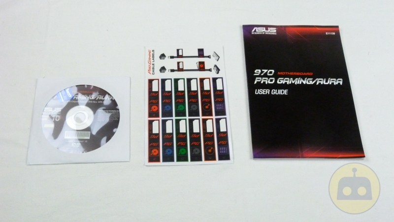 ASUS-970PRO-AURA-RGB-4