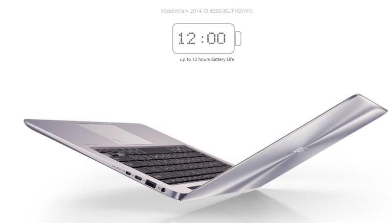 ASUS-ZenBook-UX330UA-02