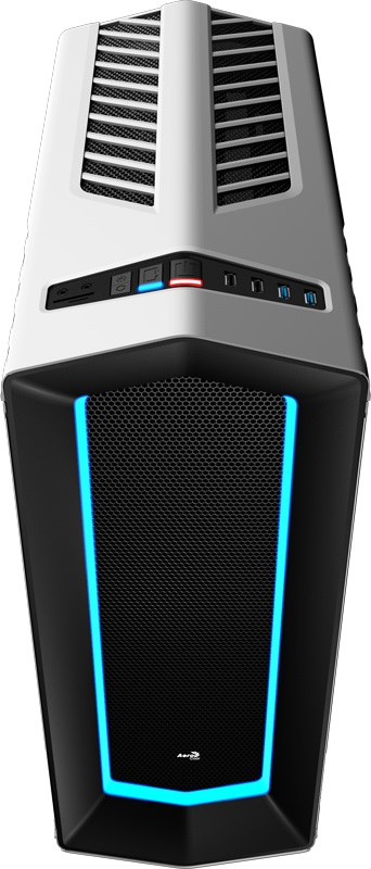 Aerocool-P7C1-Chassis-Glass-IO-Front