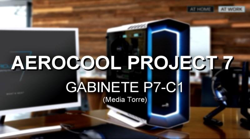 Aerocool-Project7-P7-C1