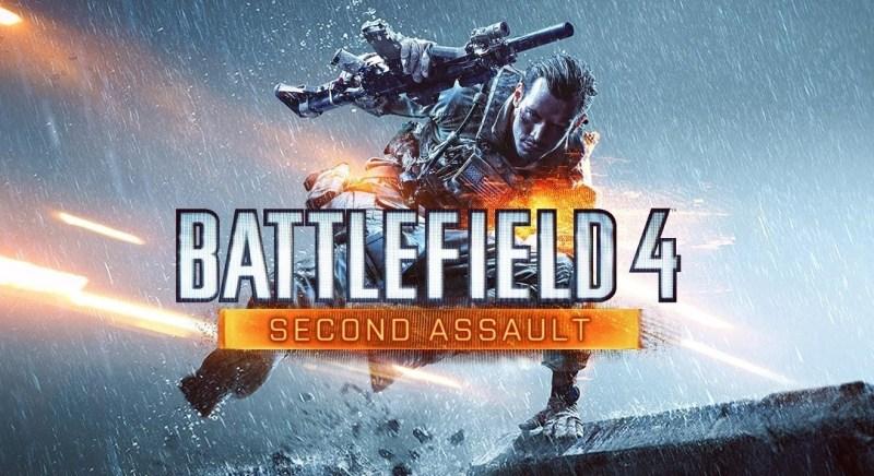 Battlefield-4-Second-Assault-DLC-Free