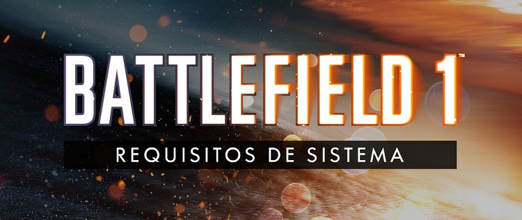 Battlefield1-Requisitos-sistema-PC