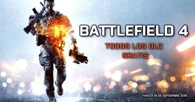 EA-Battlefield4-DLC-Free