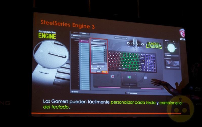MSI-Notebooks-NVIDIA-GTX10-Mexico-54