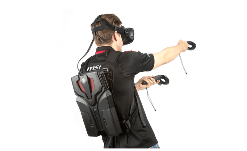 MSI-VROne-Backpack-Pascal-02