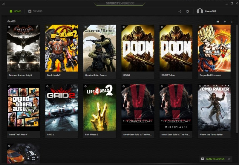 NVIDIA-GeForce-Experience-3_0-Games-Main