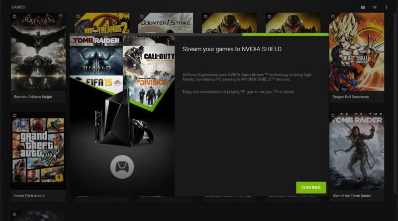 NVIDIA-GeForce-Experience-3_0-Stream-SHIELD