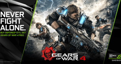 NVIDIA-bundle-GTX-Gears-of-War-4