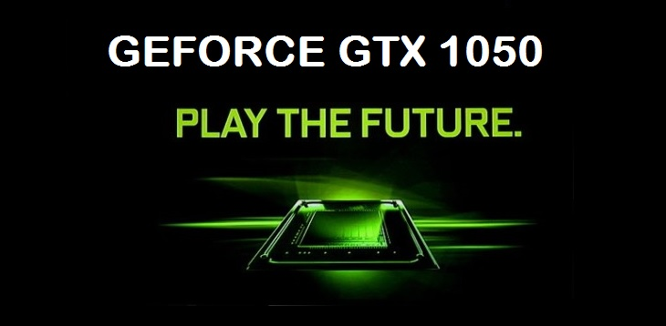 nvidia-GTX1050-rumor