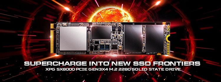 ADATA-XPG-SX8000-SSD-M.2