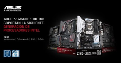 ASUS-Motherboards-Intel-Kaby-Lake