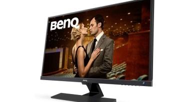 BenQ-EW3270ZL-Display-01