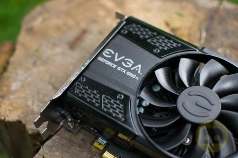 EVGA-GTX1050Ti-SC-3