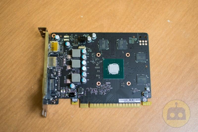 EVGA-GTX1050Ti-SC-39