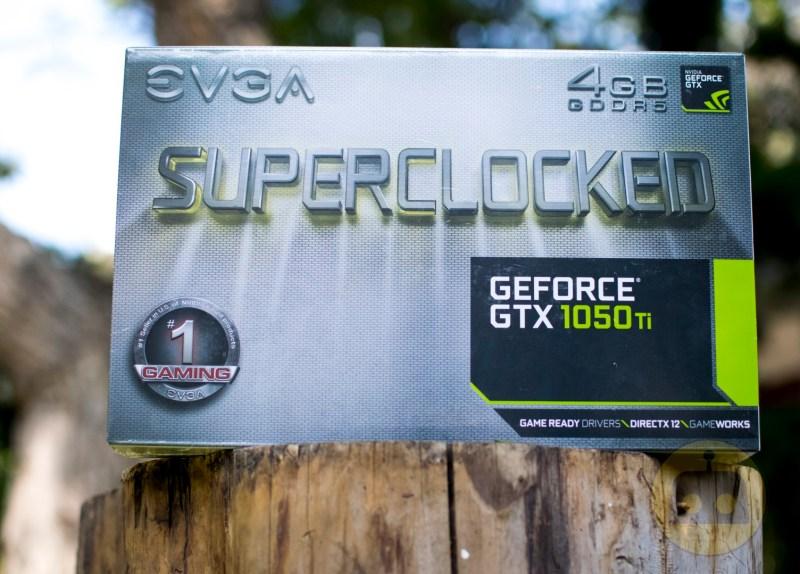 EVGA-GTX1050Ti-SC-empaque-01a