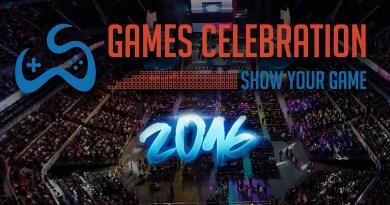GamesCelebration2016