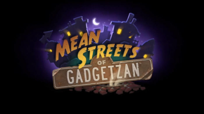 meanstreetsofgadgetzan-930x522