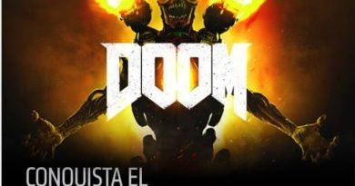 AMD-GIGABYTE-DOOM
