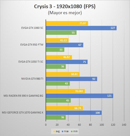 Crysis-1080p