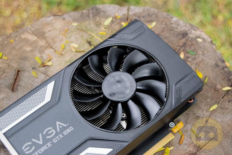 EVGA-GTX-1060-SC-05