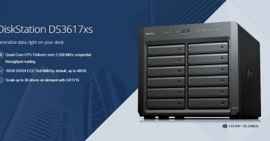 Synology-DiskStation-DS3617xs-NAS