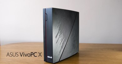 ASUS-VivoPC-X-CES2017