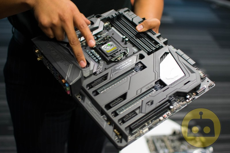 ASUS-Z270-Series-Mexico-28