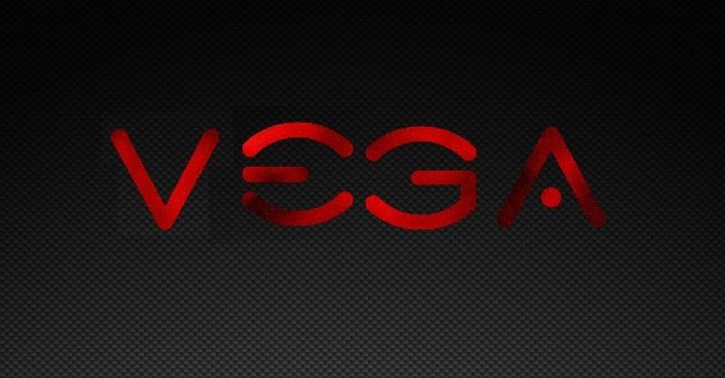 EVGA-Radeon-VEGA-Rumor