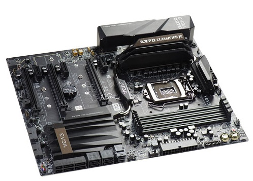 EVGA-Z270-ClassifiedK-Motherboard-04