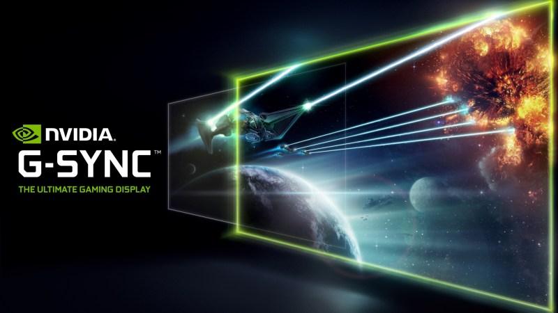NVIDIA-GSYNC-HDR-CES2017