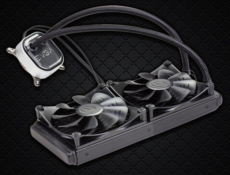 EVGA-CLC-480-Watercooling